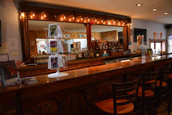 Adolfs Event Center & Tavern Bar