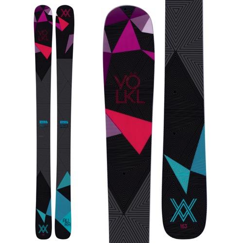Alpine Sun Ski & Sport